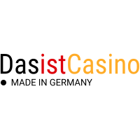 dasistcasino.com review