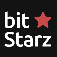 bitstarz.com casino review