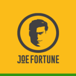 Joe Fortune casino review & bitcoin bonus codes