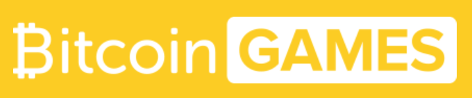 games.bitcoin.com logo