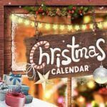 Christmas Events & Promotions Calendar | Bitcoin Casinos