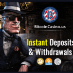 Bitcoincasino.us adds Litecoin, Bitcoin Cash and Dogecoin