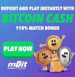 mbitcasino.com review