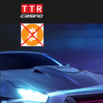 BTC games disabled in TTR Casino