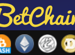 Betchain casino: New Crypto Currencies & Promotions!!
