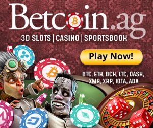 betcoin.ag bitcoin betting