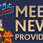 7bitcasino launches new providers