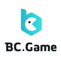 BC.game bitcoin casino review