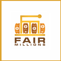 fairmillions.com review