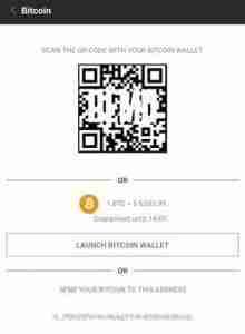 bodog account bitcoin deposit address