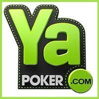 Ya Poker site review