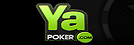 Ya Poker bitcoin poker site