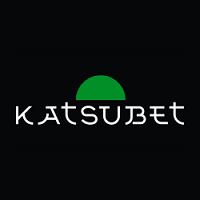 Katsubet.com casino review